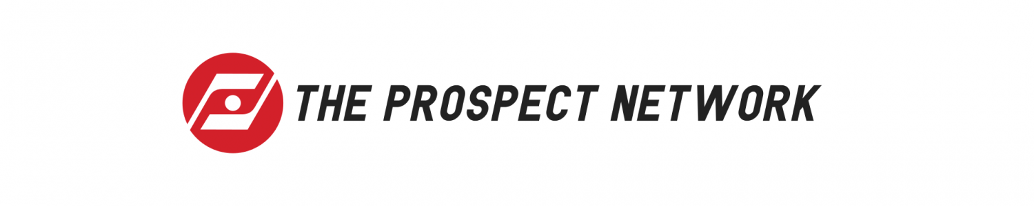 The Prospect Network